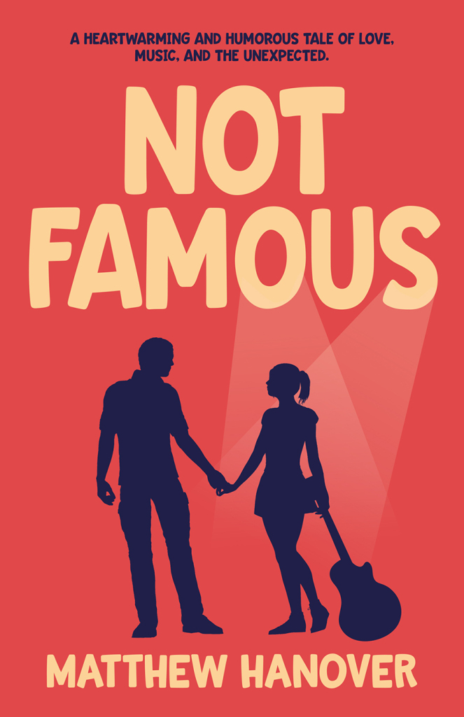 notfamous_coverreveal.jpg