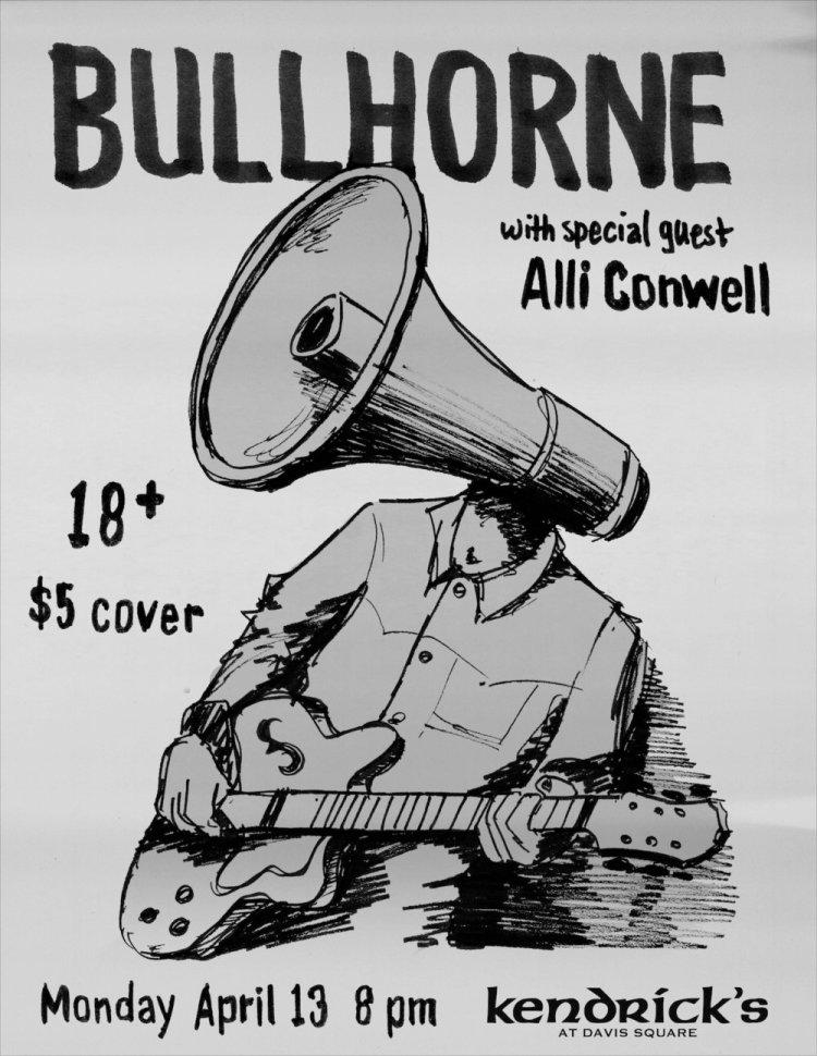 bullhorne.jpg